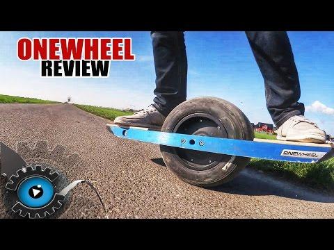 onewheel-review:-das-super-powered-hoverboard-der-zukunft?-[deutsch/german]