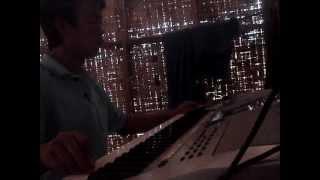 Download Lagu Thongsavah.Sesavath yamaha psr s900.MPG mp3