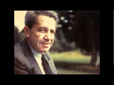 Sociologia y Fenomenologia (Alfred Schutz)