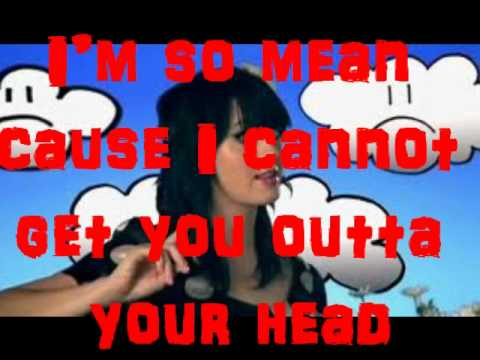 Ur So Gay Lyrics