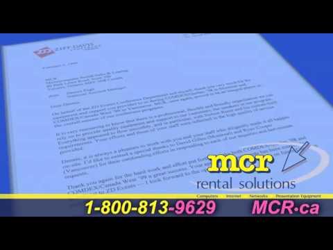 Ziff Davis mcr-testimonials(11).mp4