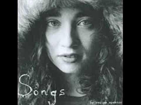 Regina Spektor: Songs - Ne Me Quitte Pas