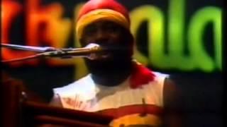 Chalice Rockpalast Live In Essen 1984.10.13. short version