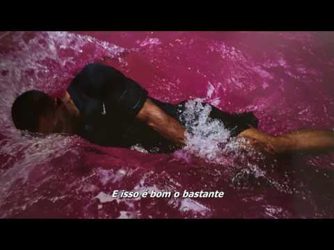 Frank Ocean - Nikes [Legendado]