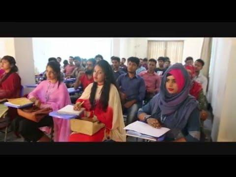 University of Global Village | TV Commercial