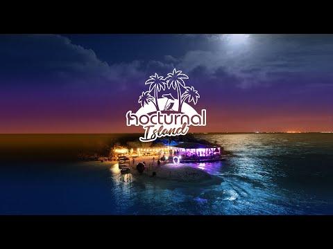 Matt Darey   See The Sun ft Kate Louise Smith Aurosonic remix