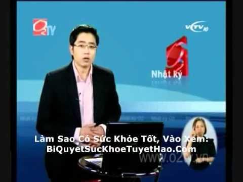 HÚT THUỐC LÁ GÂY UNG THƯ - BiQuyetSucKhoeTuyetHao.Com