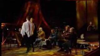 the chieftains - the dublin reels