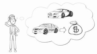 Выкуп автомобилей в Авторассвет(, 2016-10-27T13:05:35.000Z)