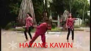 Download Kun Kun - Hayang Kawin