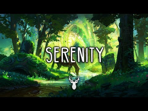 Serenity | Chill Mix