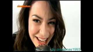 Nickelodeon Greece iCarly Ident 2010