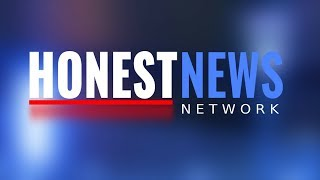 HONEST NEWS NETWORK WEBSITE HAS BEEN HACKED NOW FORWARDED TO YOUTUBE CHANNEL
