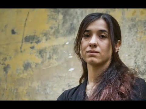 أخبار عالمية | #ماكرون يستقبل شابة إيزيدية من ضحايا #داعش في قصر الأليزيه  - نشر قبل 2 ساعة