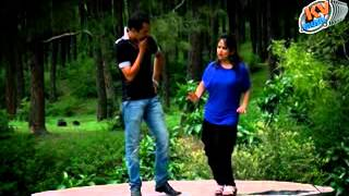 Achi Aadat Nahi Ye- Miss Geeta & Rajeev Raja - Nazraana Uploaded By Vivek Zevon