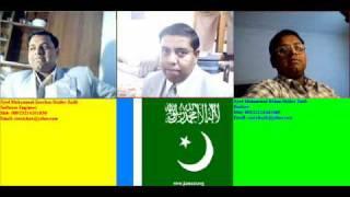 Quran Ki Faryad (www.youtube.com/smzishan)