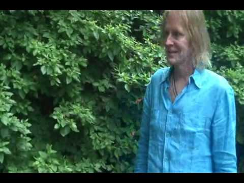 Tom Hamilton - The Rain Forests of Costa Rica