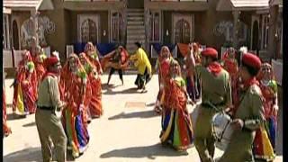 Aapa Chakri Mein Jhuleinga [Full Song] Jawai Ji Pawna