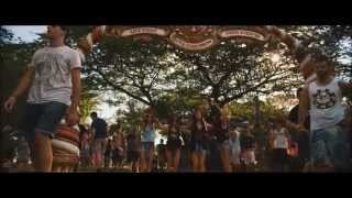Tomorrowland Brasil 2015 (Official Aftermovie)