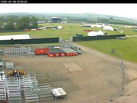 download festival webcam