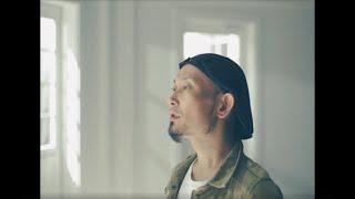 ガガガSP「スイートフォークミュージック」MUSIC VIDEO