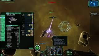 Tactical Powers   Ep2 BOFF Series   Star Trek Online