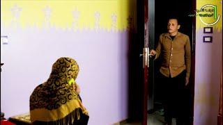 شاب يفعل مع زوجته شئ محرم من الكبائر اعظم عند الله من هدم الكعبه والسبب سوف يصدمك