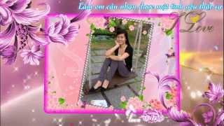 Bài hát tiếng anh [Video HD Lyric Kara]| Vietsub + Engsub|| tặng p1