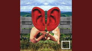 Gambar cover Symphony (feat. Zara Larsson)