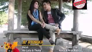 Download lagu Lagu Madura Paling Keren JE ATENGKA