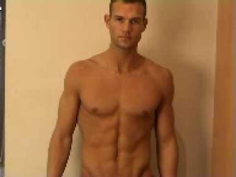 Lucas Kerr