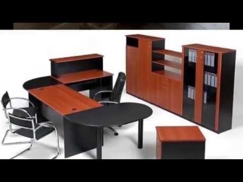 Muebles de oficina catalogo de muebles de oficina 2 for Muebles de oficina modernos precios
