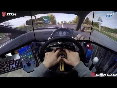 Forza Horizon 4 /drifting Fun