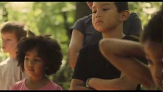 Tomboy Trailer Italiano