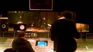Dan Recording Marrakech