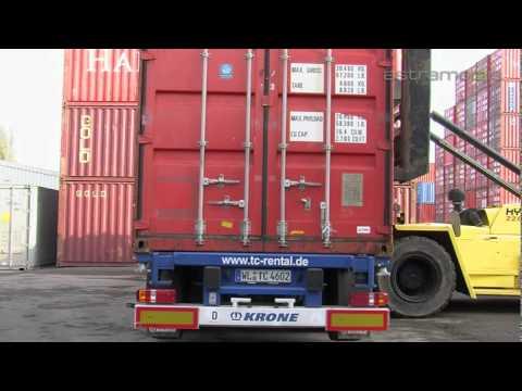 unitainer_trading_gmbh_video_unternehmen_präsentation