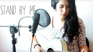 Stand by me | Ben E. King (acoustic cover)