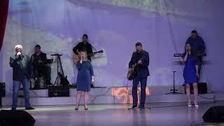 Новостной выпуск от 24.02.2021: Слава и честь нашим защитникам, праздничный концерт в ДК «Металлург»