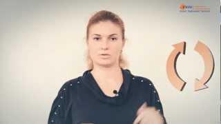 Бухгалтерское обслуживание - как уменьшить расходы(, 2012-10-20T16:16:22.000Z)