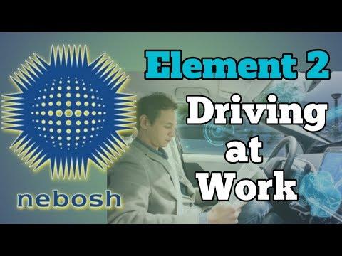 nebosh-gc2-driving-at-work