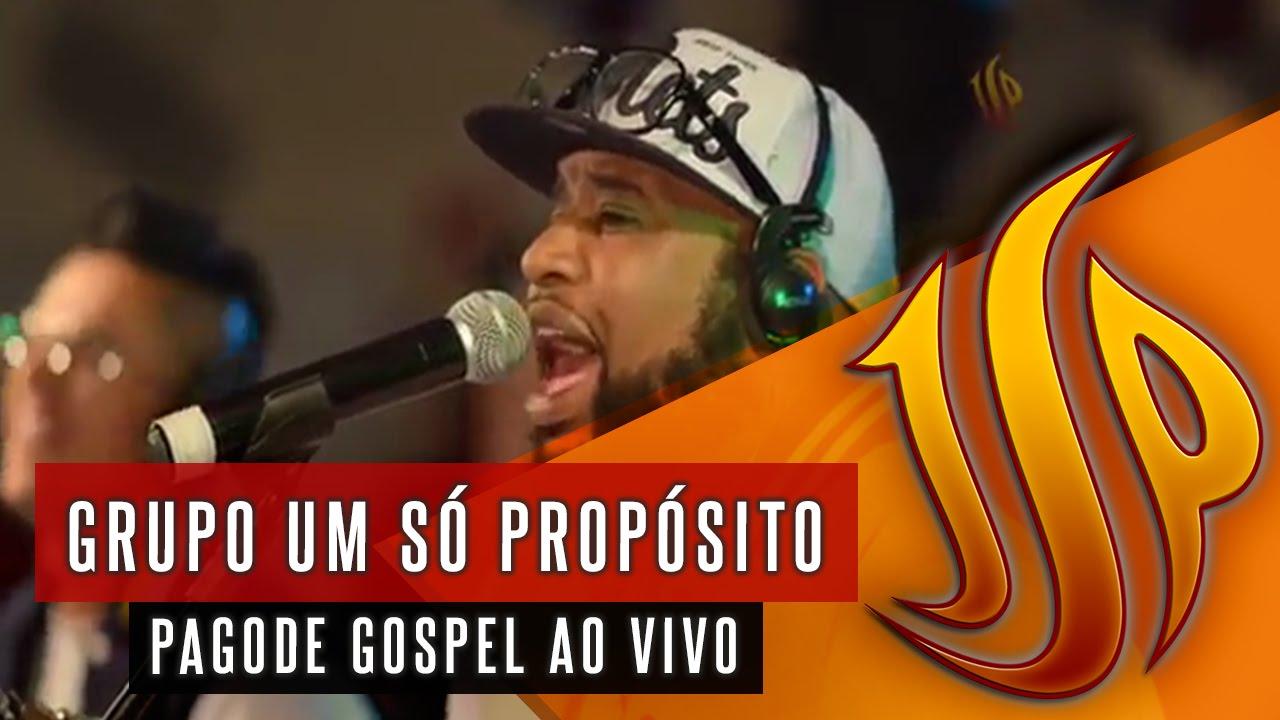 MUSICA SECOS NO BAIXAR GALHOS PALCO MP3 A