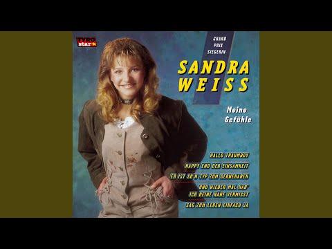Sandra Weiss Topic YouTube