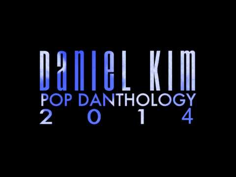 Pop Danthology 2014 - (Audio)