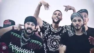 Download Video CHILL RAAMIX | RAFTAAR | RIP JB | DESI HIP HOP | 2016 MP3 3GP MP4
