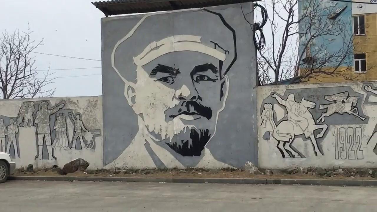 корсаков сахалин