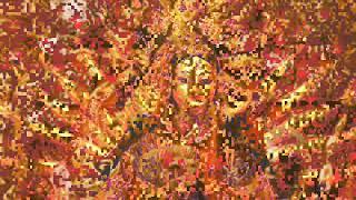 Nadurga  special 2017 dj song by dj Deepak  tikamgarh mp full daylog song