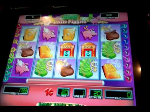Do Online Slots Work?