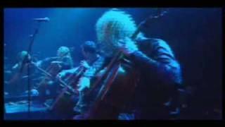 Apocalyptica - One [HQ]