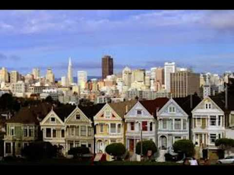 Buy and rent house in the best cities of the united states