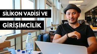 Silikon vadisinin popüler Türk girişimcisi: Aykut Karaalioğlu
